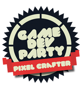 Game-DEV-PARTY