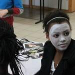 maquillage11