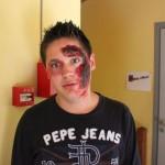 maquillage6