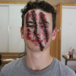 maquillage9