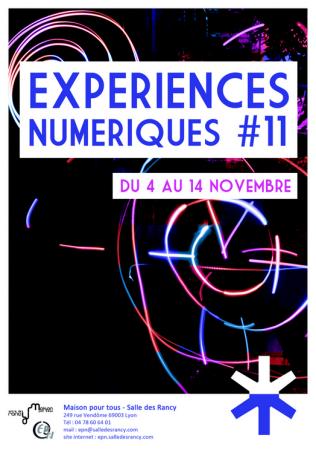 xp num 2013-14 face pour web