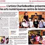 le progres ateliers charliebeatbox pour web