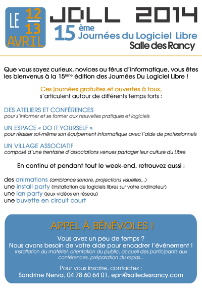 dos tract jdll pour web