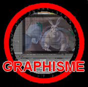#Jeudi du Graphisme : l'aquarium avec Synfig – Jeudi 15 mars 19h-21h