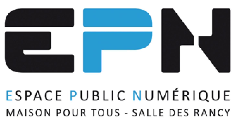EPN - MPT / Salle des Rancy