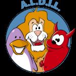 aldil