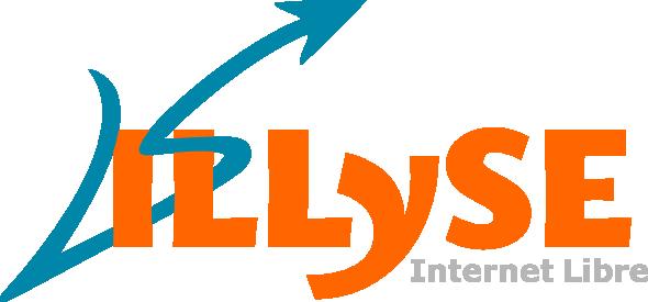logo-ILLYSE