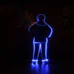 ExpéNum#15 LightPainting (81)