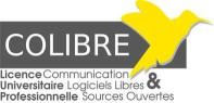 #Libre en fête : Organiser son site wordpress – Samedi 17 mars 10h-12h