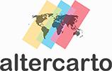 #Explorer nos mondes en cartes et en données – Altercarto (Atelier) – Samedi 16 novembre