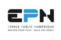 EPN des Rancy