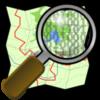 Technique de cartographie et d'édition