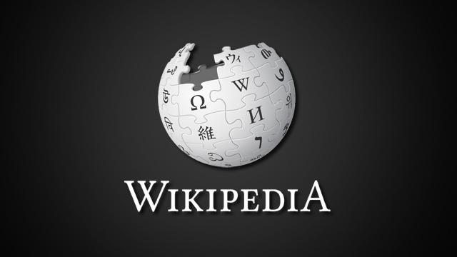 Atelier #Wikipédia – vendredi 09 mars 19h30/21h