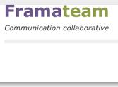 FramaTeam / Mattermost : Service de discussion en ligne