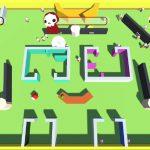 Jeudis jeux vidéo – jeudi 01 octobre (ateliers)