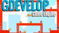 Stage vacances scolaires : Atelier  – crée ton jeu vidéo (13/15 ans)
