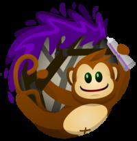Améliorez votre Firefox avec GreaseMonkey