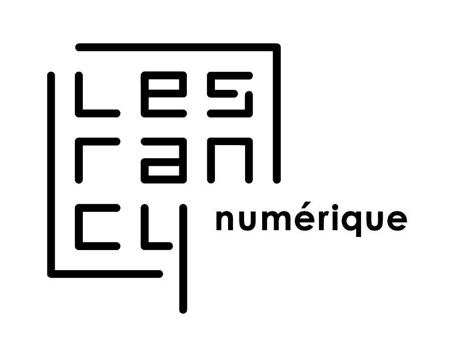 Logo EPN Rancy