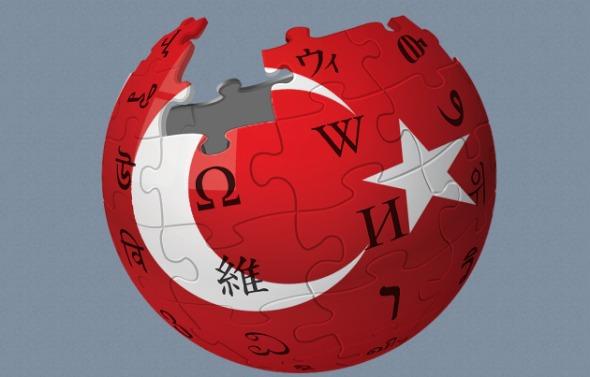 Wikipédia et les projets wiki