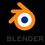 #Découvrez et expérimentez BLENDER – Mercredi 8 janvier (cycle de 2 séances)