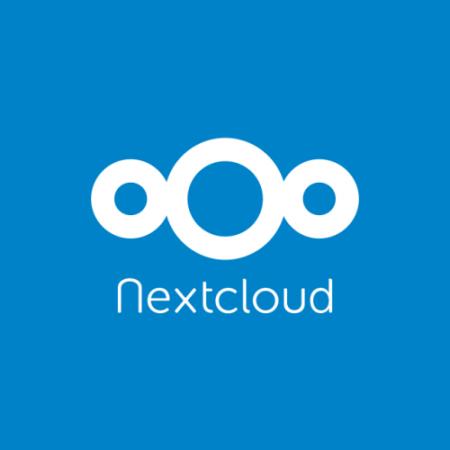 Stocker et  partager vos données en toute sécurité avec Nexcloud