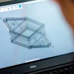 Mercredis 3D – mercredi 14 octobre (ateliers)