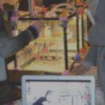 Stage Imprimante 3D Adultes – Samedi 3 octobre