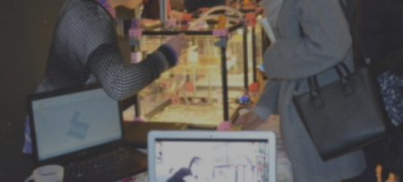 Ateliers collab 3D – 2 décembre