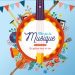 Fête de la musique : créez votre musique