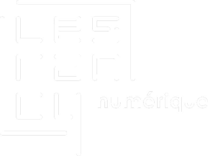 logo_epn_blanc