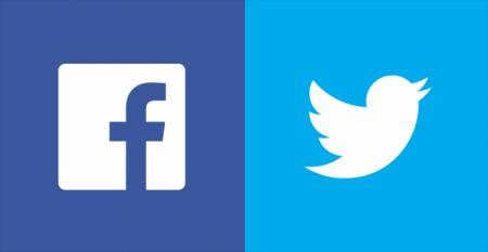 Suivez l'EPN des Rancy sur nos réseaux sociaux