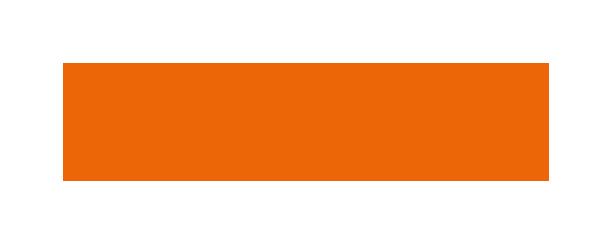 logo-artnumerique