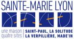 280px-Logo_Sainte-Marie_Lyon