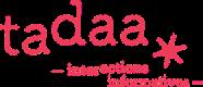 Logo-Tadaa-accueil-siteweb