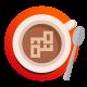 Cafés vie privée