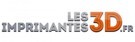 logo_horizontal_blanc-150915