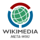 metawiki