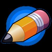 pencil2D_icon