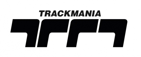 trackamania