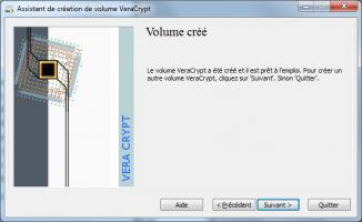 veracrypt2